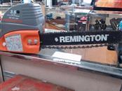 REMINGTON TOOLS Chainsaw 107625-02